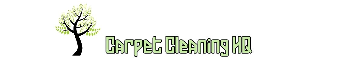 Carpet Cleaning HQ