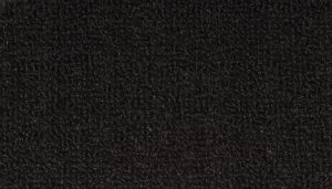 nylon carpet fiber